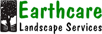 Earthcare Landscape Services